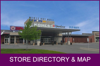Des Moines Shopping >> Merle Hay Mall Shopping Dining Movies Entertainment