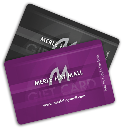 MHM-GIFTCARD-PURPLE
