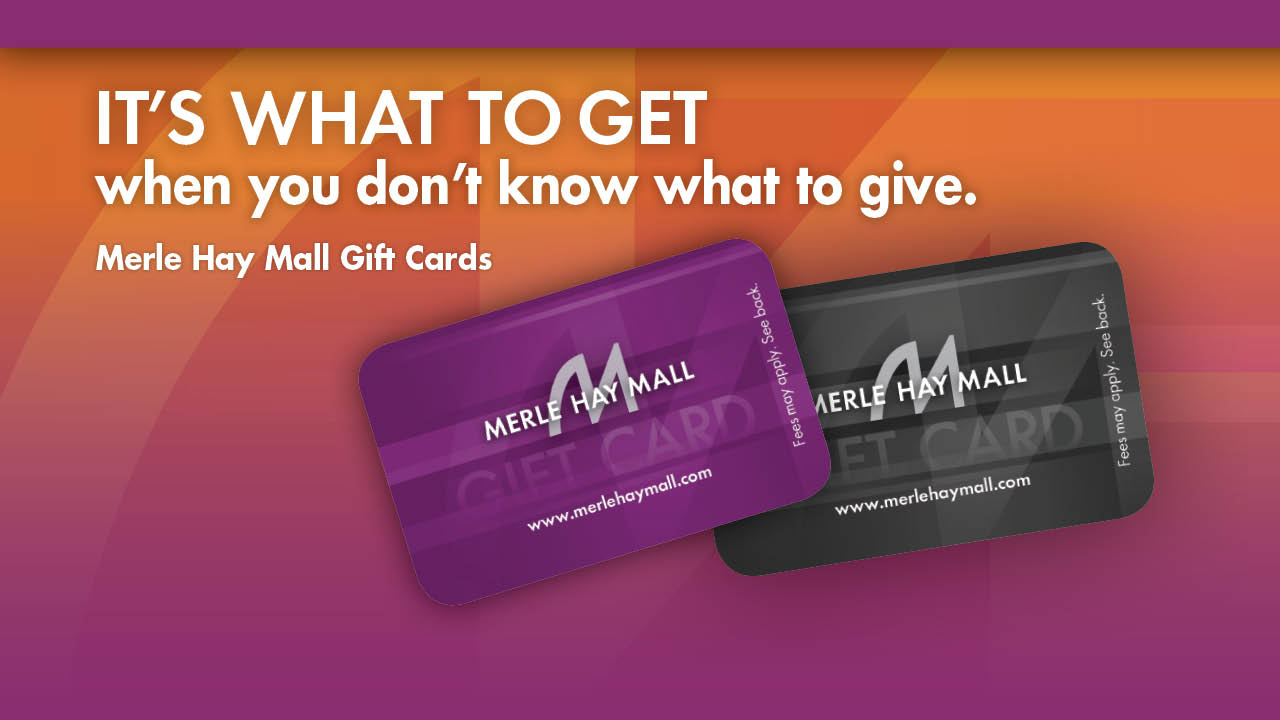 14686-MHM-GIFTCARD-WEB-SLIDER