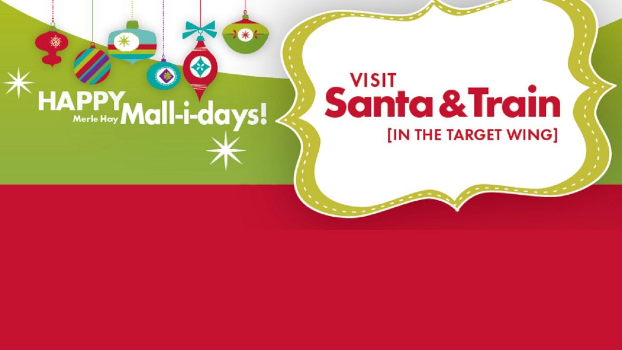 MHM-SANTA-FB-COVER-Santa-and-Train-NEW