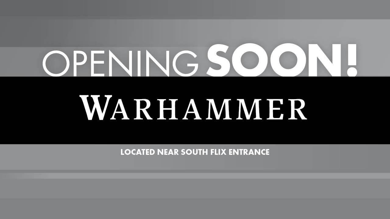 MHM-WARHAMMER-OPEN-SOON-WEB-SLIDER-2016-
