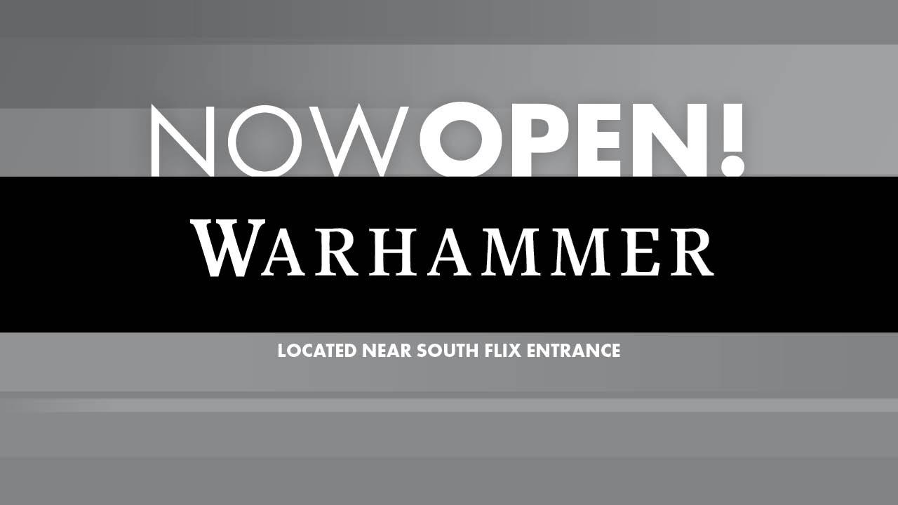MHM-WARHAMMER-NOW-OPEN-WEB-SLIDER