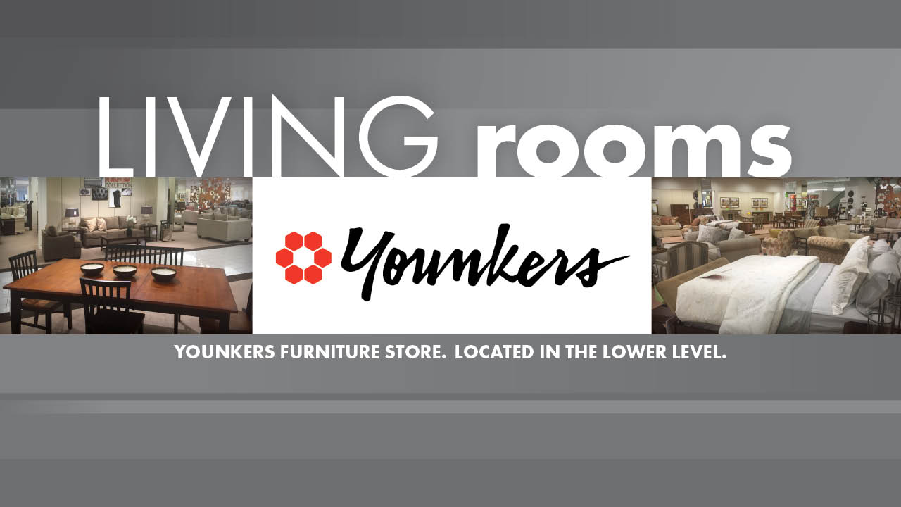 MHM-YOUNKERS-FURNITURE-WEB-SLIDER3