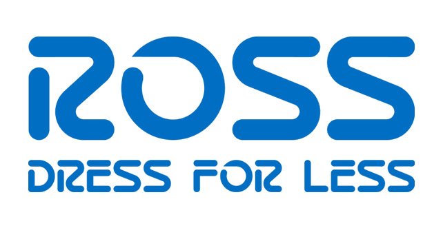 Ross Dress For Less® To Open At Merle Hay Mall
