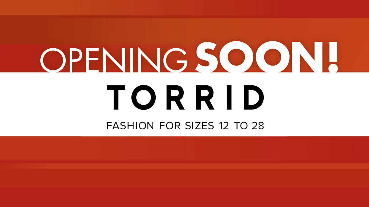 MHM-TORRID-OPEN-SOON-WEB-SLIDER