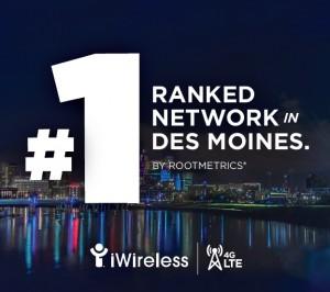 #1 Network