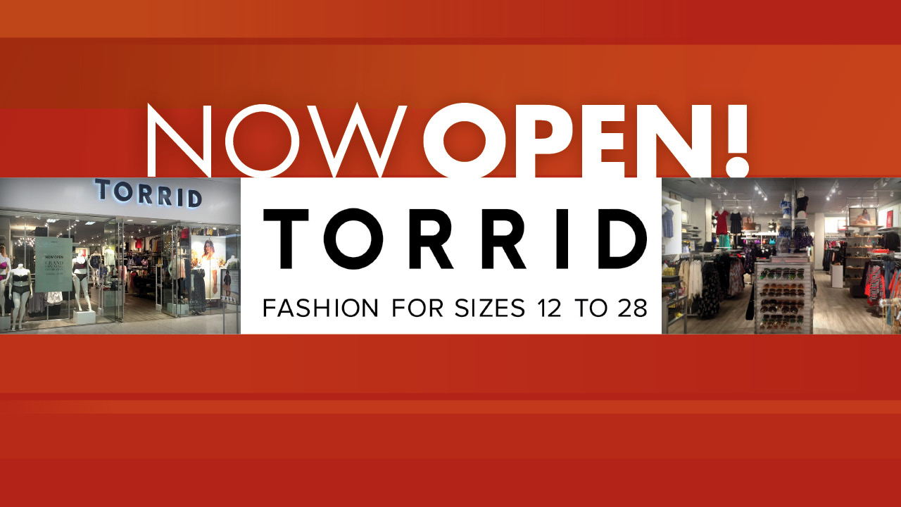 MHM-TORRID-NOW-OPEN-WEB-SLIDER