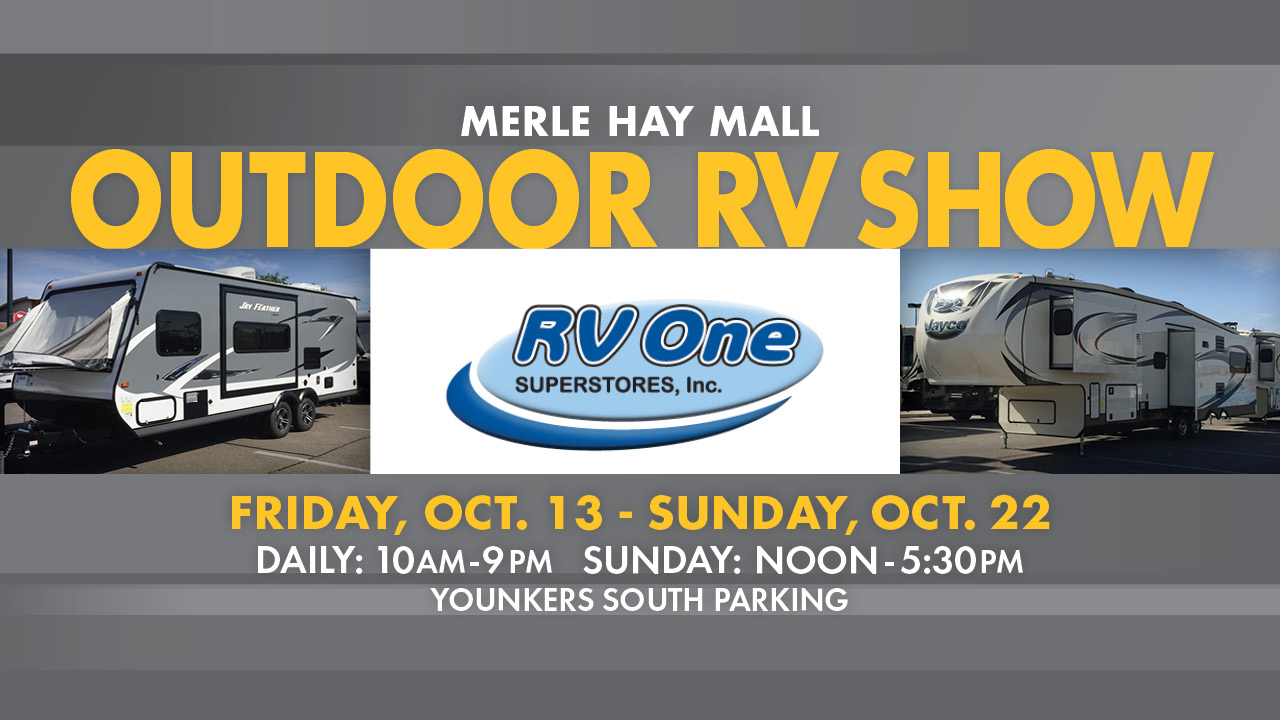2017-MHM-OUTDOOR-RV-SHOW-WEB-SLIDER