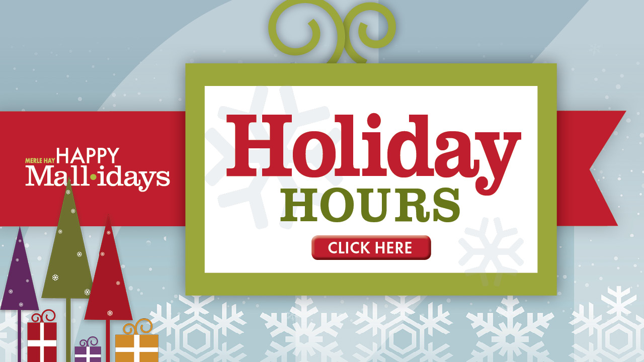 22177-MHM-HOLIDAY-HOURS-CLICK-HERE-WEB-SLIDER