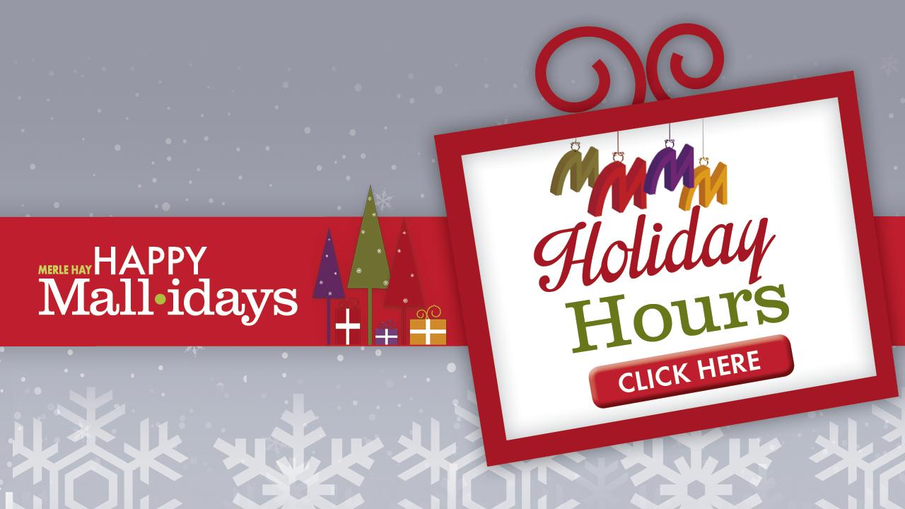 MHM-HolidaysWebSlider