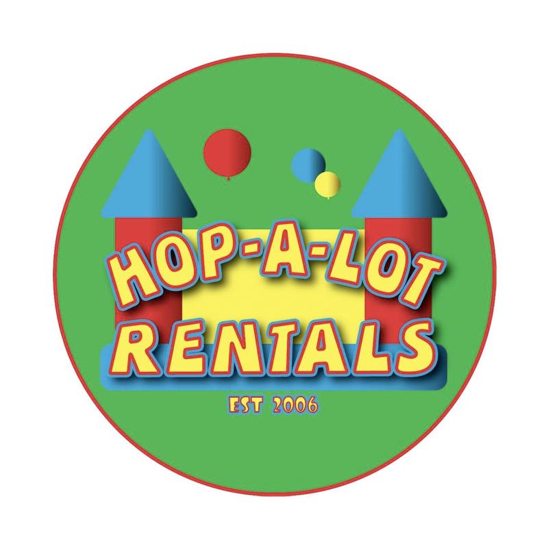 Hop-A-Lot