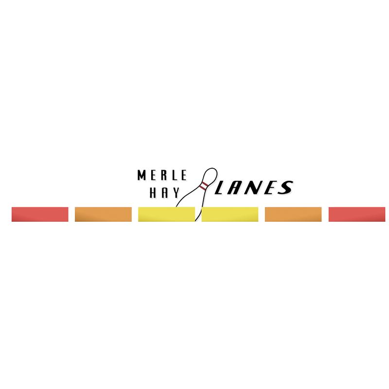 MH Lanes