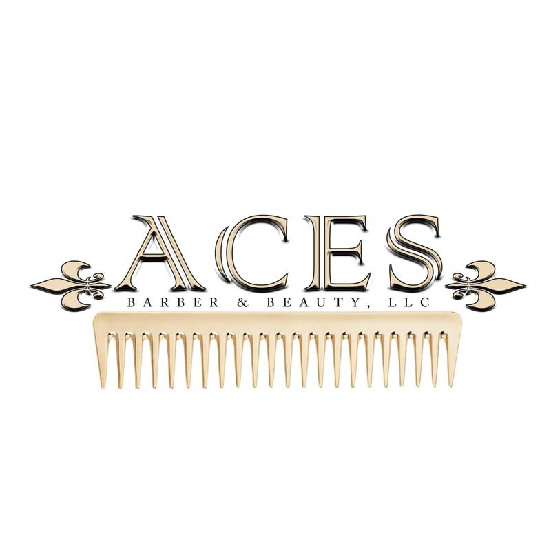 Aces Barber & Beauty Shop