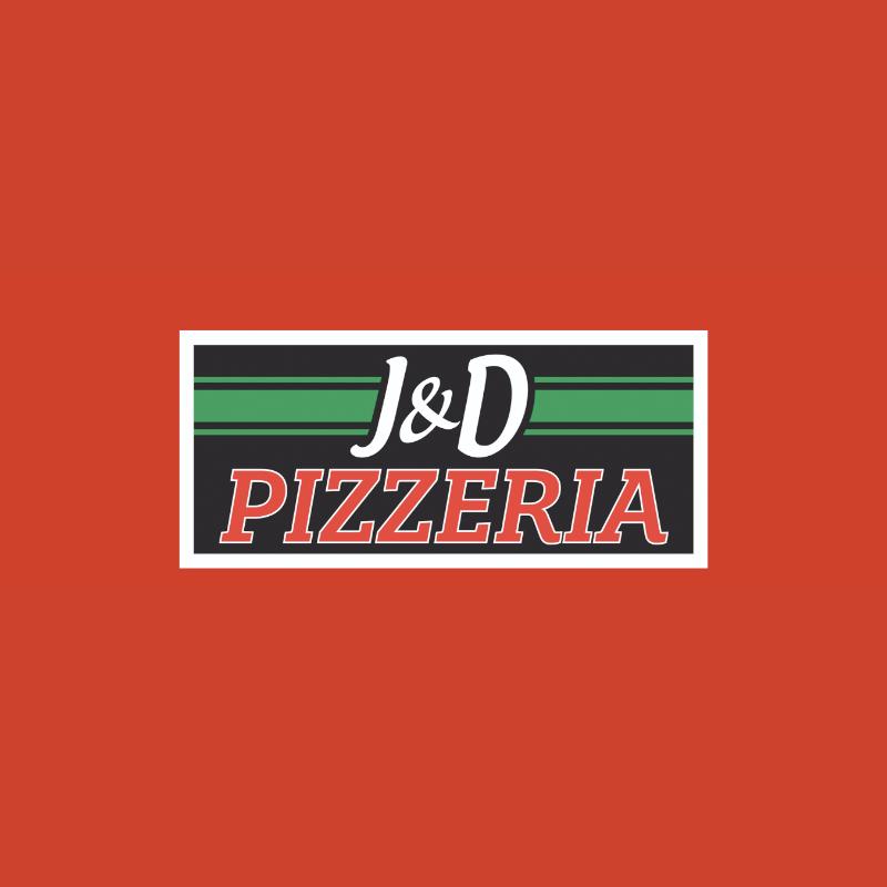 J&D Pizzeria