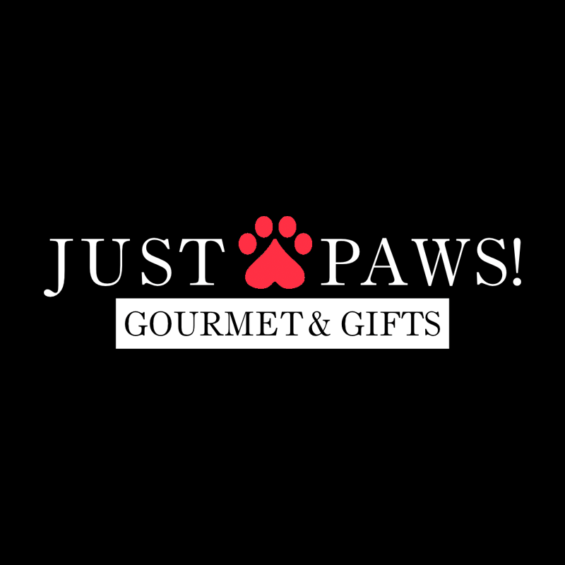 Just Paws